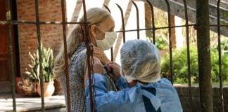 Vacuna Gripe Pilar