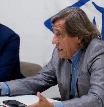 Donato Villani AFA