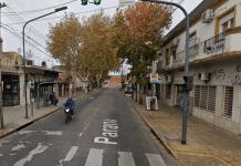villa-adelina-parana-6100