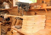 carpiteria-madera-fabrica-muebles