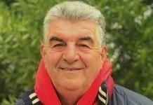 Raúl Bisignano