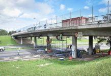 Puente Garín
