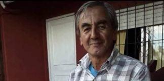 Abel.martinez Busqueda Manuel Alberti Pilar