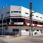 Centro Salud Norte 3