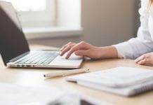 Curso Online Excel Gestion Comercial L Primaria 1