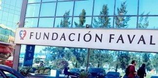 Fundacion Favaloro