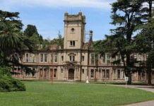 Instituto Carlos Pellegrini 5