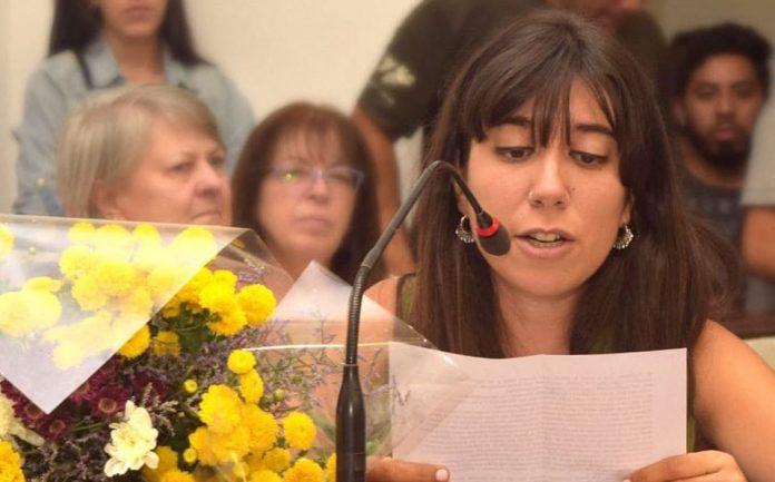 Lucia Claramunt 8