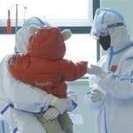 Protocolo Medico Niños 4