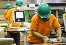 Pymes Industrias Cuarentena