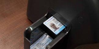 Registro Licencia Conducir Provincia Buenos Aires