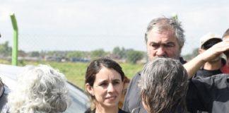 Roxana Lopez Proyecto Geriatricos (1)