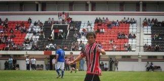 Sergio de Bonis