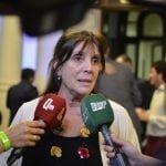 Teresa Garcia Conferencia 9