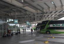 Terminal Dellepiane