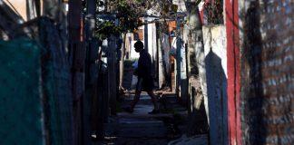 barrio-san-jorge