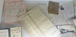Documentos Migratorios Inmigrante 1024x576