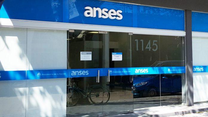 Anses 685