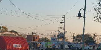 Barrio San Jorge 5