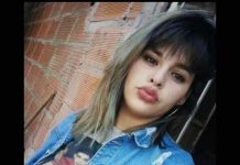 Camila Reynoso