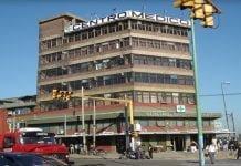 Centro Medico Talar Tigre