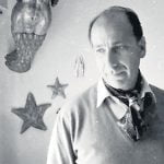 Haroldo Conti 55