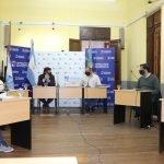 Hcd Pilar Mayores Contribuyentes 14