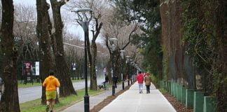 Hipodromo San Isidro Salir A Correr2