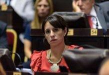 Roxana Lopez 453