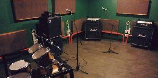 Sala Ensayo