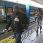 Tren Mitre Babijo Aplicacion