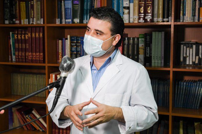 Juan Delle Donne