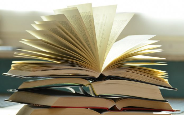 20200707155757 Books Book Pages Read Literature 159866