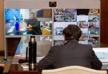 2020 07 03 Ak Videoconferencia Con Intendentes 047