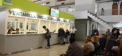 Suman una nueva manera para poder pagar las tasas municipales en Vicente López