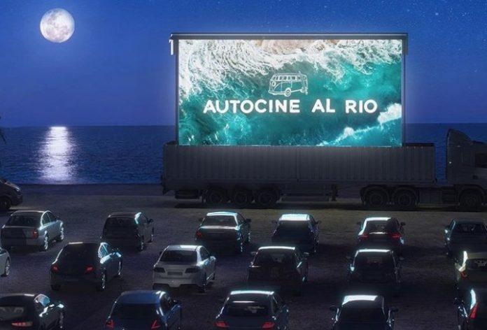 Autocine (1)