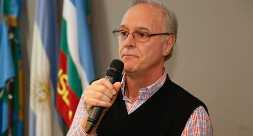Daniel Gollan