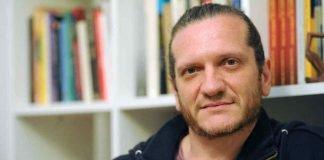 Dario Sztajnszrajber
