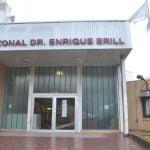 hospital erill escobar