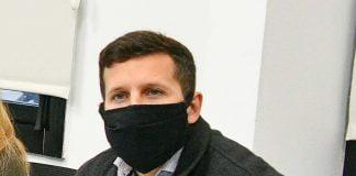 Nicolas Serruya 6