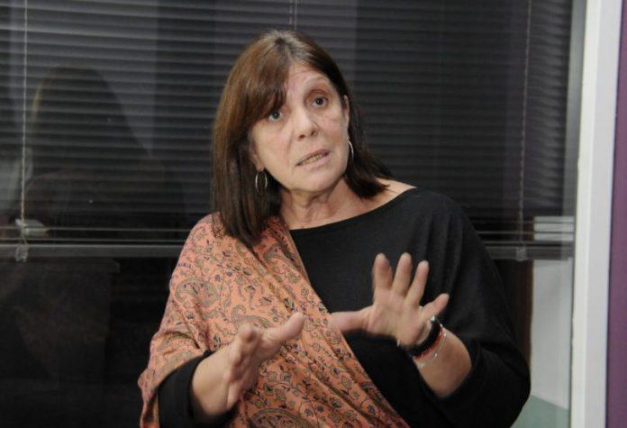 Teresa Garcia 894
