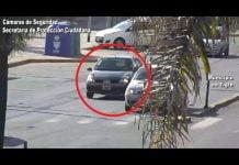 auto-robado-camara-tigre