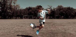 niño jueguitos