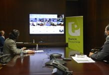 Banco Provincia Consejos Consultivos