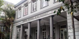 Hospital Houssay Vicente Lopez (2)