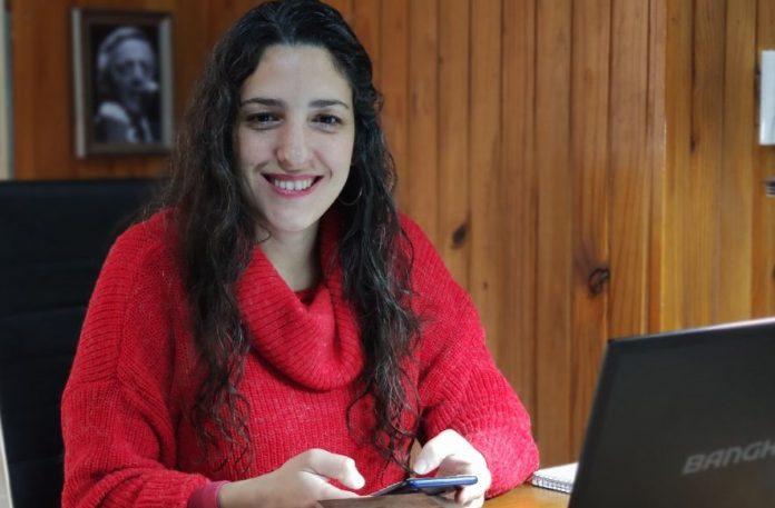 Ana Luz Balor