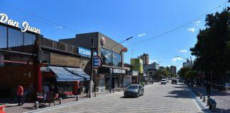 Centro Comercial (1)