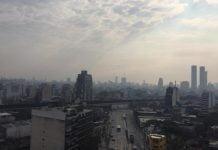 Humo Buenos Aires 3