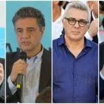 Intendentes Declaraciones Acuerdo Deuda 5