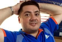 Jonatan Sagardoy